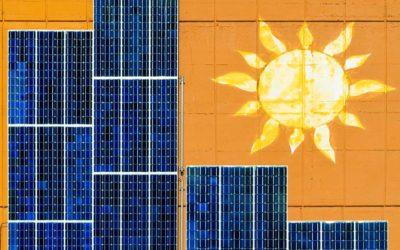 3 Coisas que Você Precisa Saber Sobre a Energia Fotovoltaica