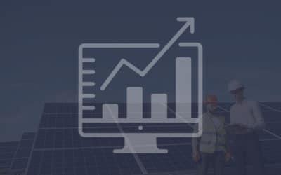 Crescimento da energia solar no Brasil e seus benefícios para o país
