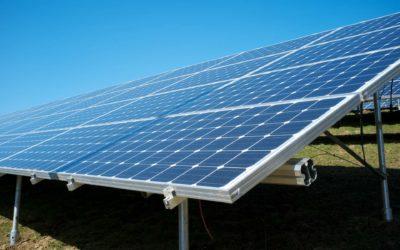 Câmara aprova projeto que garante subsídio de energia solar